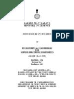 JSSStandards_JSS 50101-1996_2