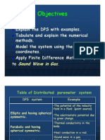 Dps [Compatibility Mode]
