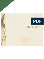 l5 Etching