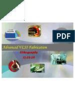 VLSI tech