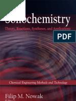 Sonochemistry_(1617286524)