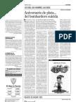 Articulo 72 Peruzzi