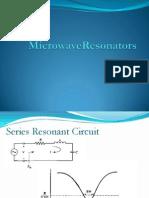 5_MicrowaveResonators