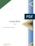 Cours IPV6pdf