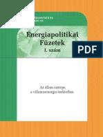 gkie.enpol.001