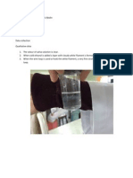 DNA Extraction (2)