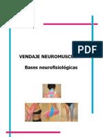 VNM Bases Neurofisiologicas[1]