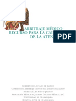 ArbitrajeMedico