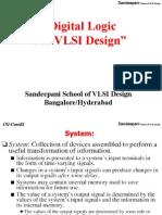 IMP Digital Slides