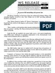 nov26.2011_b House body passes bill amending solo parent law