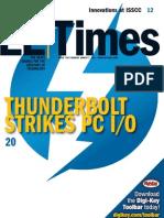 EETimes Mar 2011