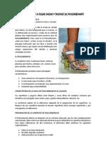 Articulo Tecnico Revista