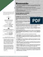 2011-04-00AuxiliarJuveniles-Completo
