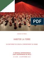 DP.biennale.de.Melle