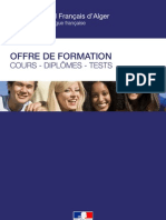 cef-offredecours-200510