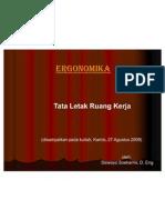 Kuliah-Ergonomika-1-BU