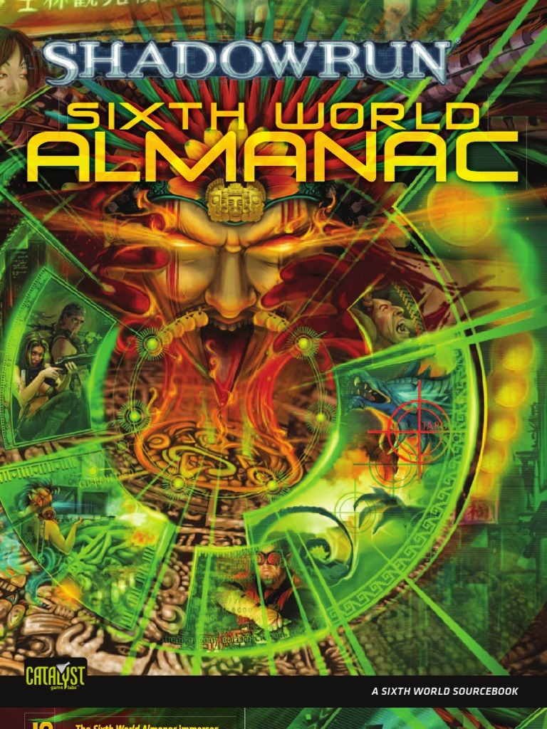 Sixth World Almanac Nuclear Regulatory Commission Nuclear Power