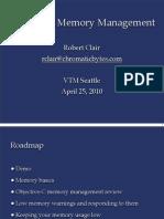 MEmu Manual | Computer Keyboard | Microsoft Windows