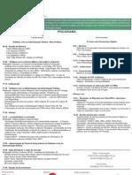 Software Livre AP 2007
