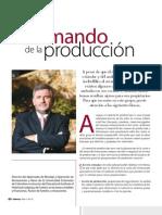 al_mando