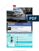 About Social TV