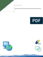 Tool Plug in Tutorial