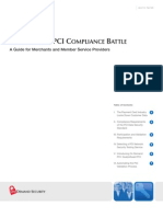 QG_PCI_WP