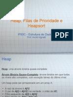Heap_Filas_de_Prioridade (2)
