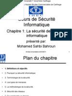 chap1-sécurité informatique