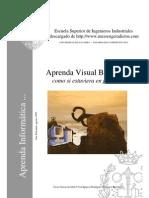 Manual Visual Basic 6 0