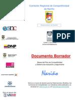 4_Nariño_Bases_del_Plan_de_Competitividad