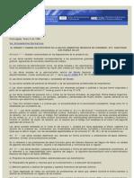 LEY DE OBRAS SOCIALES.ley 23660