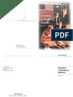 Booklet Etomidate in Emergency Medicine