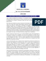Dosier Prensa F