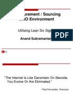 StrategicSourcingeProcurement-123578468503-phpapp02