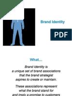brand-identity-1231962740091497-1