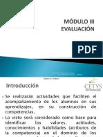 3a Unidad Evaluacion 5g Con Resumen McD