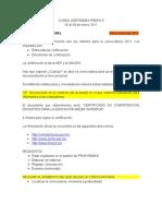 RELATORIA_CURSO_CERTIDEMS