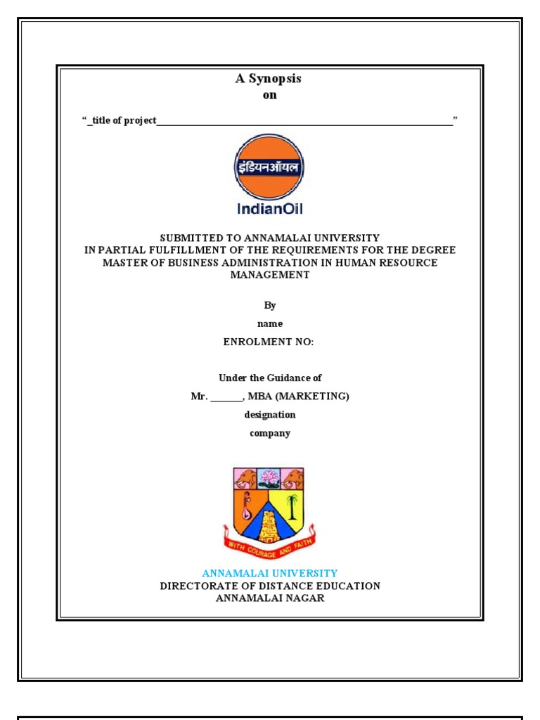Mba course completion certificate sample image collections mba course completion certificate sample choice image mba course completion certificate sample gallery certificate fantastic project yadclub Gallery