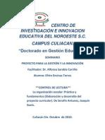 Dr Sarabia.control de Lectura.dr Encinas