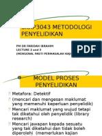 metod_2_3