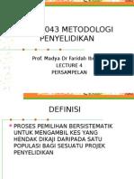 metod_4