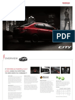 PDF Spec Brochure CITY 1107 Copy
