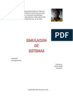 Simulacion_trab