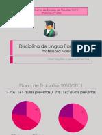 disciplinadelnguaportuguesa-110914013748-phpapp02