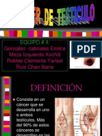 cancerdetesticulo-100119005944-phpapp02