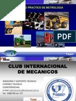 CURSO DE METROLOGIA (1)
