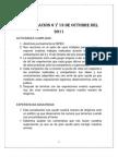SOCIALIZACIÓN DE LAS PRÁCTICAS DE AMBIENTACIÓN