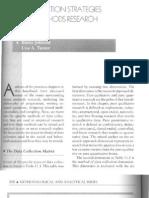 Handbook of Mixed Methods in Soc and Beh Reserach_tasshakkori_2003scan