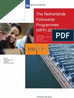 nfp-brochure-2012-2013